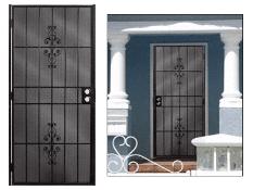screen-door-size-1