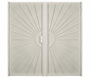 screen-door-size-2