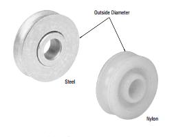 sliding-glass-door-roller-type-diameter