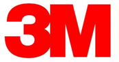 3M - Our featured brand