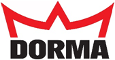 Dorma - Our featured brand
